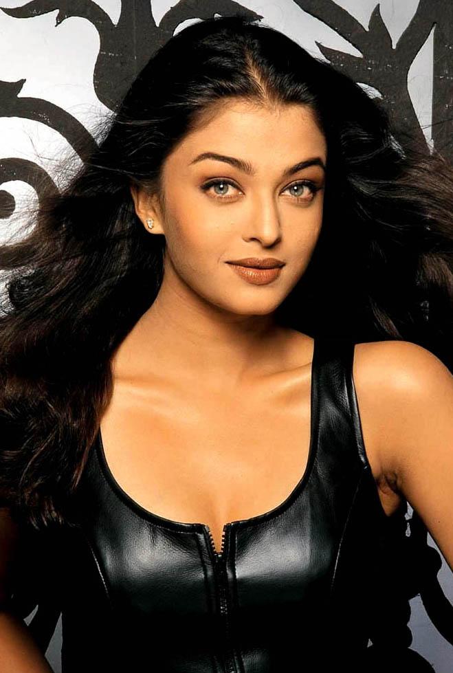 Asu Blog XxX: Indian actress Aishwarya Rai weeding