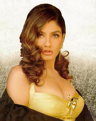 Asu Blog XxX: Indian Actress Raveena Tandon All Photos ...