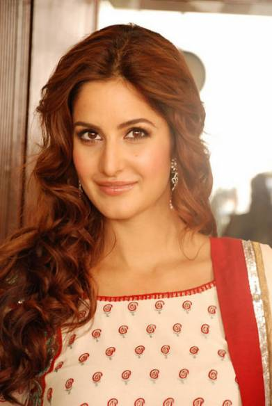 katrina kaif new wallpapers. Boom Boom Katrina Kaif New