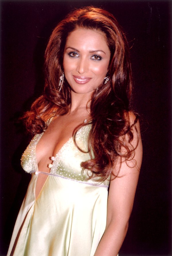 Celebrity And Hairstyles High Level Indian Bollywood