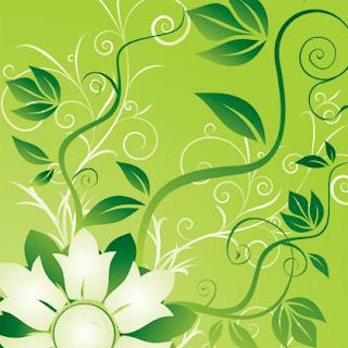 Minunea verde