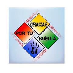 GRACIAS SILVIA!!!!