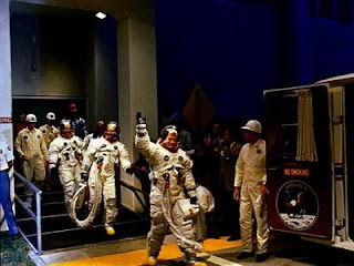 Proof Stanley Kubrick Filmed Fake Moon Footage Aaaaapollo+11+1-1