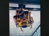 Proof Stanley Kubrick Filmed Fake Moon Footage Aaaapollo5