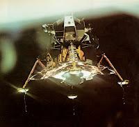 Proof Stanley Kubrick Filmed Fake Moon Footage Aalunar+obiter+in+spacei11-5