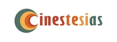 Cinestesias