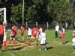 Giba Filho - Crônicas e Esportes: Junho 2008