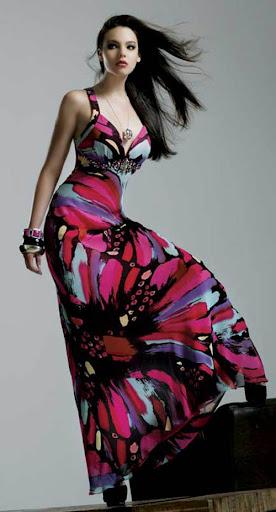 Женские платья, модные платья, стильные и красивые платья, купить платье...
