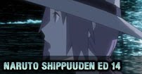 naruto shippuden ed 14