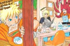 naruto manga 503 online