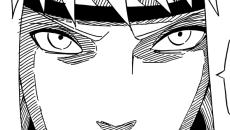 naruto manga 504 online
