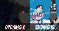 naruto shippuden opening 8 ending 15