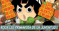 rock lee primavera de la juventud 01
