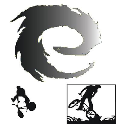 logo live bikes