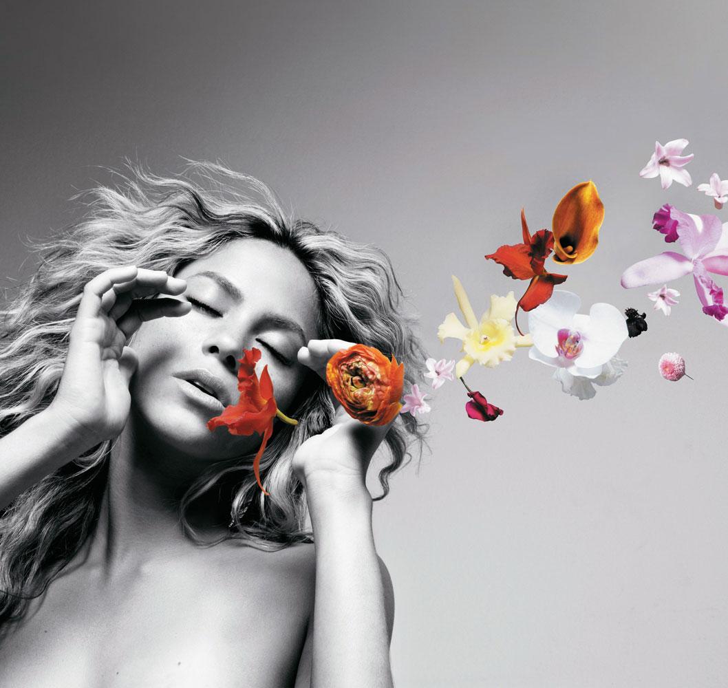 http://1.bp.blogspot.com/_7CIp5WPMlds/TDmyqfIIQTI/AAAAAAAAABQ/17daZo7Ne3c/s1600/Shakira%2B89.jpg