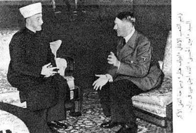 New+Picture+%284%29 Siapa Adolf Hitler Sebenarnya Nie?