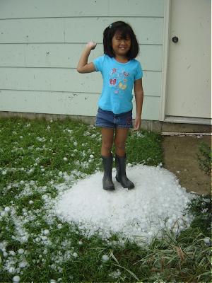 Hail+Storm+@+Hujan+Batu+%2812%29 Hujan Batu Yang Menakjubkan