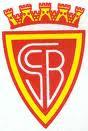 S.C.Bencatelense