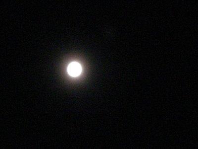[φεγγάρι]