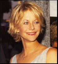 meg ryan addicted to love pics