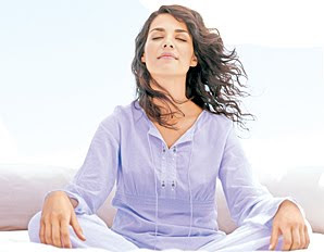 Implementing an anxiety coping strategy of deep relaxation techniques decreases daily anxiety. Here are some deep relaxation techniques to try. Read more.