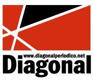 Punto de venta en San Antón: HOSTAL DE LA LUZ