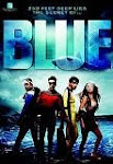 Blue (2009)
