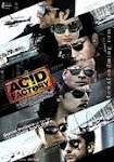 Acid Factory (2009)