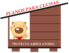 PLANOS PARA HACER CUCHAS