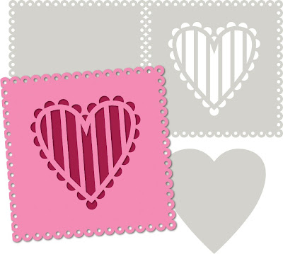 torminator s blog online valentines cards
