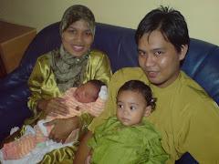 Raya 2008