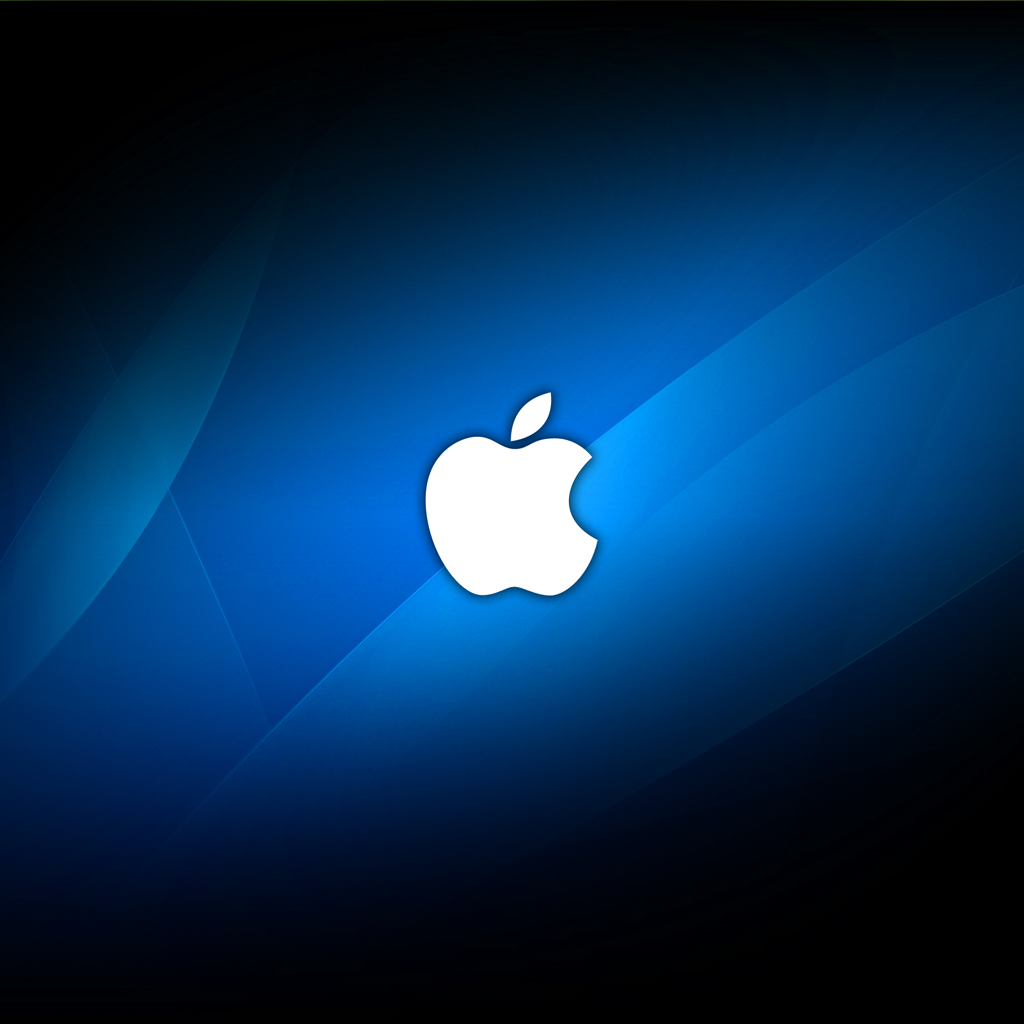 Apple Logo IPad Wallpapers  Free iPad Retina HD Wallpapers