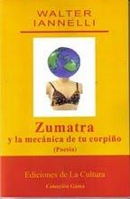 Zumatra