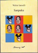 Sanpaku (lea un capítulo pinchando tapa). Ilustración: LANGER