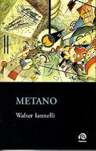 Metano (Paradiso, noviembre 2008)