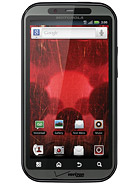 Motorola DROID BIONIC  XT865 manual