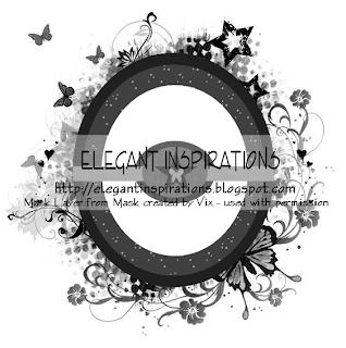http://elegantinspirations.blogspot.com/2009/07/new-template-e5.html
