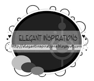 http://elegantinspirations.blogspot.com/2009/07/new-template-ei6.html