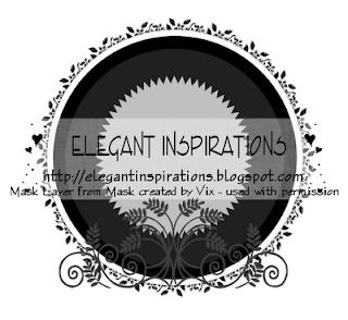http://elegantinspirations.blogspot.com/2009/07/new-template-ei7.html