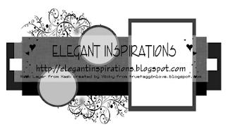 http://elegantinspirations.blogspot.com/2009/07/new-template-ei8.html