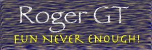 Roger GT