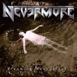 BELIEVE IN NOTHING ALBUM VERSION - Free-Music-Download.org