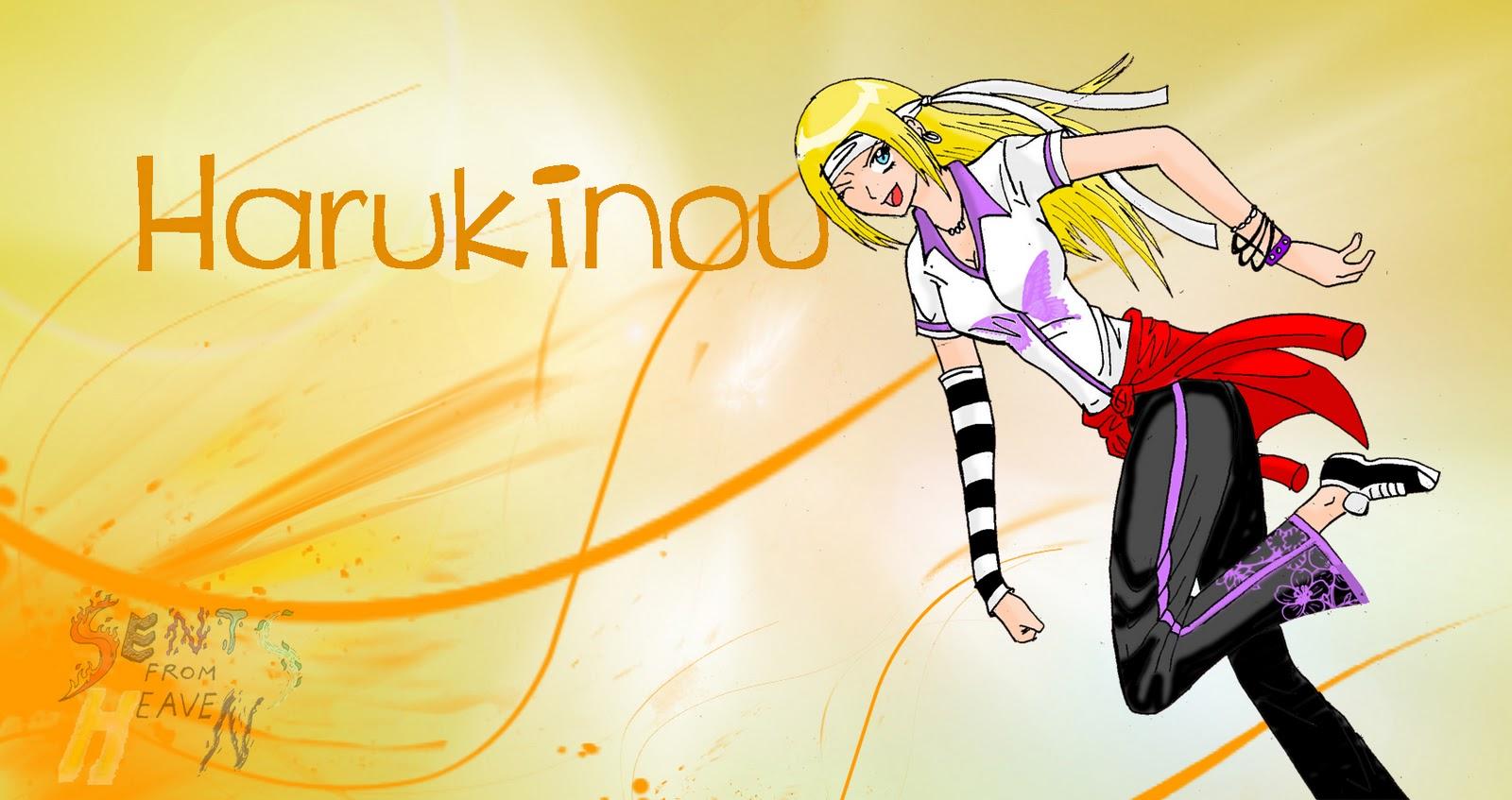 http://1.bp.blogspot.com/_7DPLSP9Xzu8/TUlcit7nGaI/AAAAAAAAAFE/ziqK1HcaeNg/s1600/Harukinou_Wallpaper.jpg