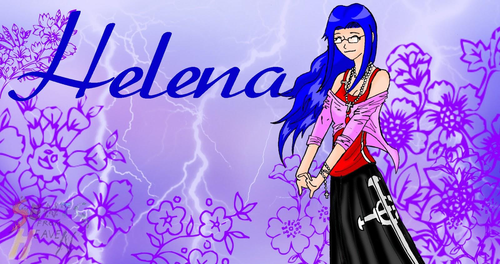 http://1.bp.blogspot.com/_7DPLSP9Xzu8/TUm1tLnIX1I/AAAAAAAAAF4/gTDGJlU48pQ/s1600/Helena_Wallpaper.jpg