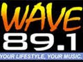 Wave 89.1