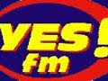 Yes! FM 101.1Manila