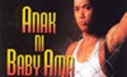 Anak Ni Baby Ama (1990)