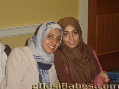 iranian-girls