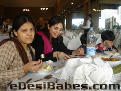bangali-girls