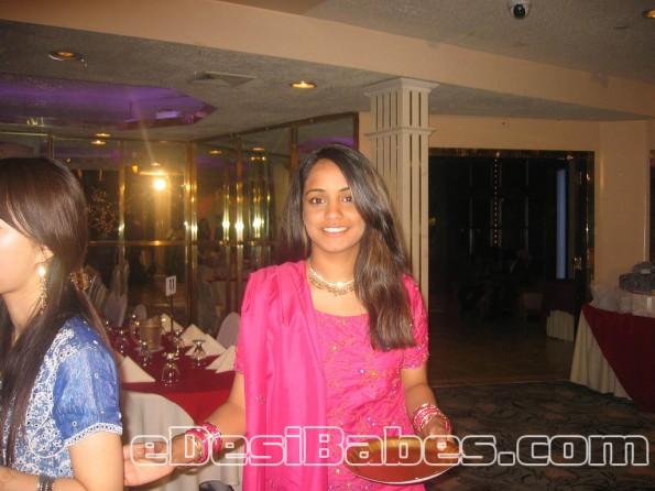 Interior Designer Ayesha Rehman